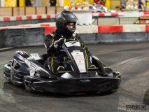 International-Indoor-Kart-Cup_ACT4678