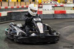International-Indoor-Kart-Cup_ACT4679