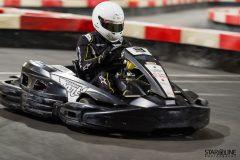 International-Indoor-Kart-Cup_ACT4683