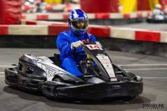 International-Indoor-Kart-Cup_ACT4684