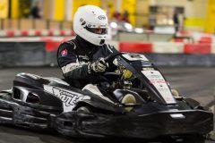 International-Indoor-Kart-Cup_ACT4685
