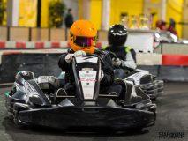 International-Indoor-Kart-Cup_ACT4686