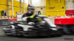 International-Indoor-Kart-Cup_ACT4691