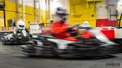 International-Indoor-Kart-Cup_ACT4692