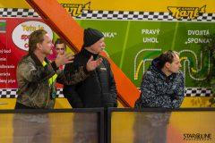 International-Indoor-Kart-Cup_ACT4701