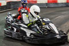 International-Indoor-Kart-Cup_ACT4702