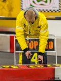 International-Indoor-Kart-Cup_ACT4703
