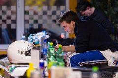 International-Indoor-Kart-Cup_ACT4713