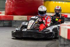 International-Indoor-Kart-Cup_ACT4720