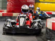 International-Indoor-Kart-Cup_ACT4721