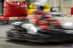International-Indoor-Kart-Cup_ACT4725