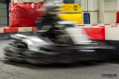 International-Indoor-Kart-Cup_ACT4727
