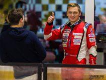International-Indoor-Kart-Cup_ACT4730
