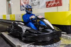 International-Indoor-Kart-Cup_DSC5425