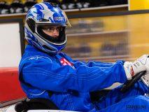 International-Indoor-Kart-Cup_DSC5430