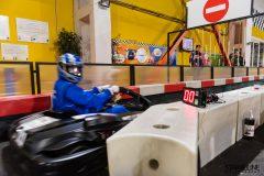 International-Indoor-Kart-Cup_DSC5431