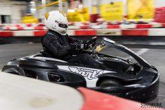 International-Indoor-Kart-Cup_DSC5435