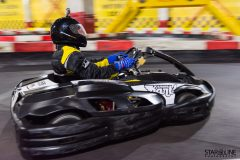International-Indoor-Kart-Cup_DSC5437
