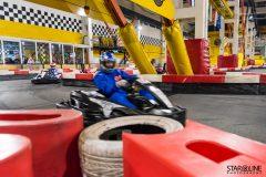 International-Indoor-Kart-Cup_DSC5439