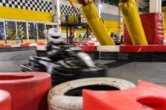 International-Indoor-Kart-Cup_DSC5440