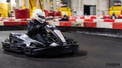 International-Indoor-Kart-Cup_DSC5444
