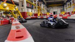 International-Indoor-Kart-Cup_DSC5447