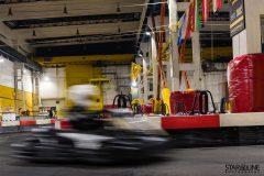 International-Indoor-Kart-Cup_DSC5454