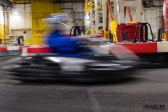 International-Indoor-Kart-Cup_DSC5456
