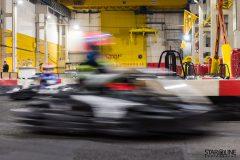 International-Indoor-Kart-Cup_DSC5457