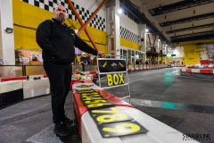 International-Indoor-Kart-Cup_DSC5462