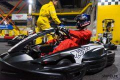 International-Indoor-Kart-Cup_DSC5466