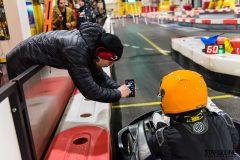 International-Indoor-Kart-Cup_DSC5468