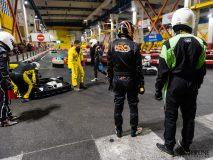 International-Indoor-Kart-Cup_DSC5471