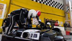 International-Indoor-Kart-Cup_DSC5472