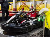 International-Indoor-Kart-Cup_DSC5473