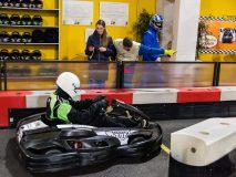 International-Indoor-Kart-Cup_DSC5474