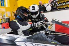 International-Indoor-Kart-Cup_DSC5475