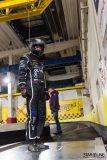 International-Indoor-Kart-Cup_DSC5480