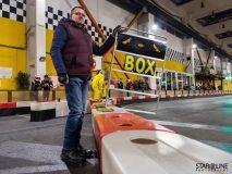 International-Indoor-Kart-Cup_DSC5483