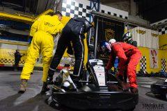International-Indoor-Kart-Cup_DSC5490