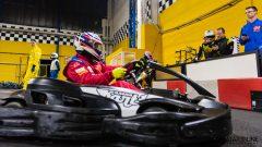 International-Indoor-Kart-Cup_DSC5494