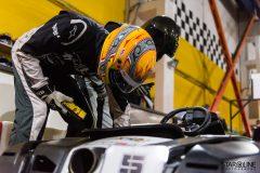 International-Indoor-Kart-Cup_DSC5497