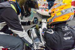 International-Indoor-Kart-Cup_DSC5498