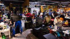 International-Indoor-Kart-Cup_DSC5510