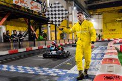 International-Indoor-Kart-Cup_DSC5518