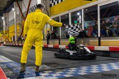 International-Indoor-Kart-Cup_DSC5521