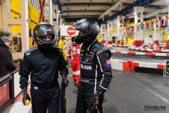 International-Indoor-Kart-Cup_DSC5528