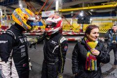International-Indoor-Kart-Cup_DSC5529