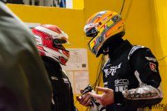 International-Indoor-Kart-Cup_DSC5533