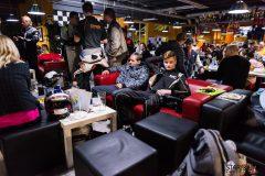 International-Indoor-Kart-Cup_DSC5540